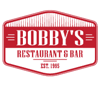 Bobby's Restaurant and Bar