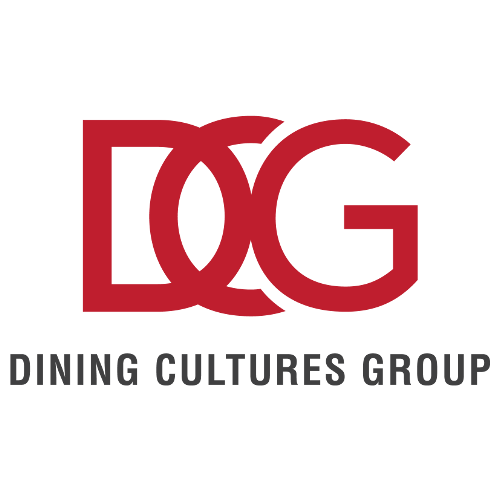 Dining Culture Group