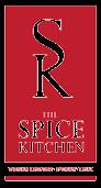 The Spice Kitchen